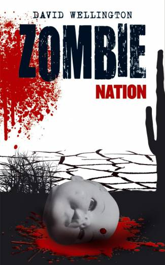 Zombie Nation (PDF) (02) - David Wellington