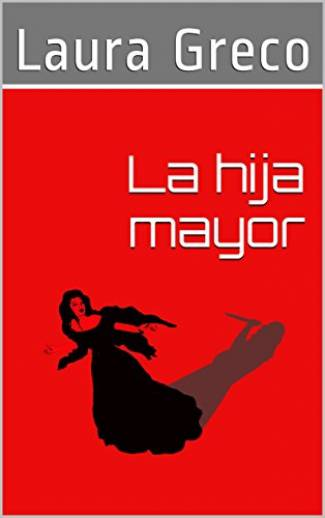 La hija mayor (PDF) - Laura Greco