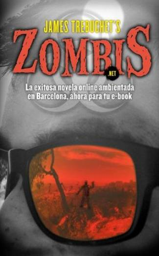 Zombis.net (PDF) - James Trebuchet´s