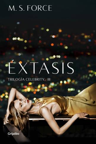 Extasis (PDF) - M. S. Force