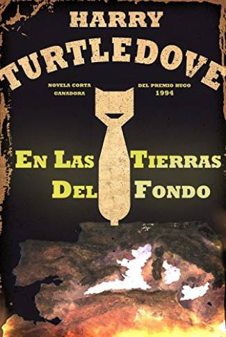 En las tierras del fondo (PDF) - Harry Turtlelove