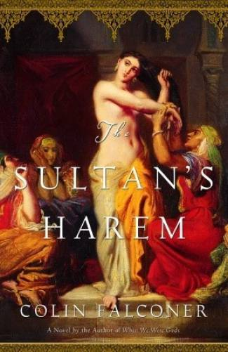 Harem (PDF) -Falconer Colin