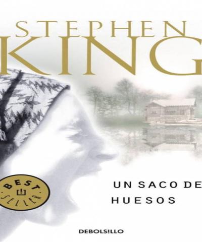 Un saco de huesos (PDF) - Stephen King