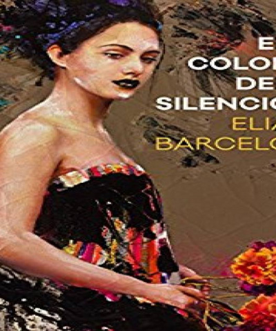 El color del silencio (PDF) - Elia Barcelo