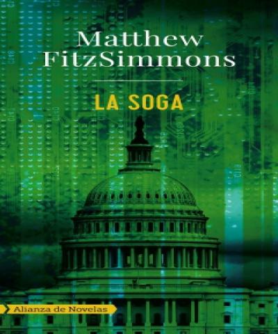 La soga (PDF) - Matthew FitzSimmons