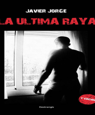 La ultima raya (PDF) - Javier Jorge